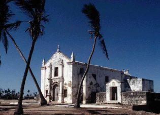 Mozambique - Liefde Voor Reizen