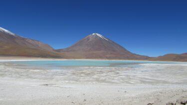 Reistips over het prachtige Bolivia!