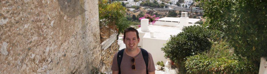 Taalreizen: leer een taal in het buitenland