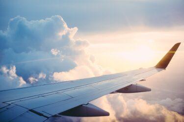 Goedkoopste vliegtickets voor oktober, november en december