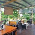 Gastvrije Airbnb Darwin, Australië