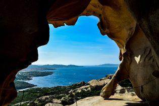 Reistips voor Sardinië - 8 mooie plekken in het noorden van Sardinië