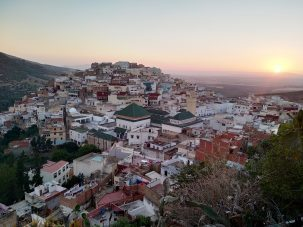 Voor het eerst naar Marokko - Marokko voor beginners