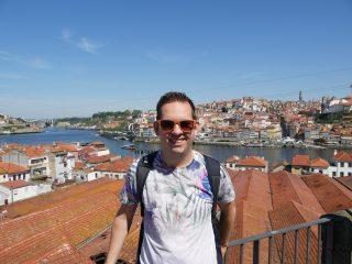 Stedentrip Porto: 10 x doen tijdens jouw bezoek aan Porto!