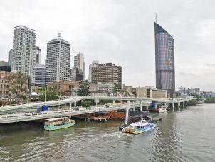 Leuke gratis activiteiten om te doen in Brisbane