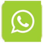 Deel deze reisblog via Whatsapp