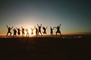 Groepsreizen - 5 voordelen van het maken van een groepsreis!