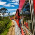 Wat te doen in Ecuador