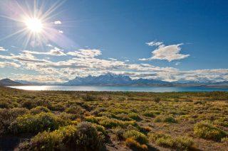 10x bijzondere plekken in Chili