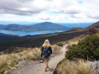 10 must do's in Nieuw Zeeland