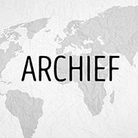 Liefde voor REizen stories archief