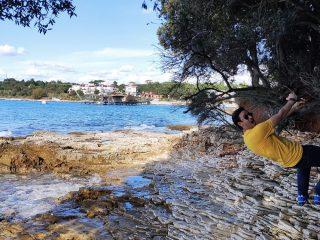 Istrië: de weinig ontdekte regio van Kroatië