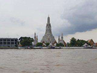 Wat te doen in bruisend Bangkok? Tips en ervaringen!