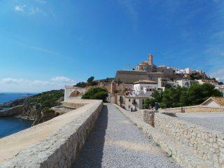 Ibiza, zó veel meer dan een partyeiland