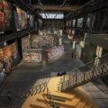 STRAAT Museum in Amsterdam