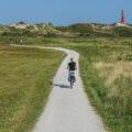 Tips voor een weekendje Schiermonnikoog