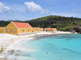 5 x doen op Bonaire (highlights & tips)